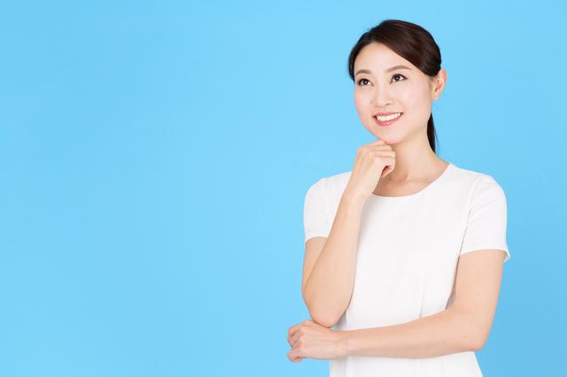 日本未病養生専門員協会